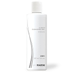 Jan Marini C-ESTA Cleansing Gel (8 oz/ 237 ml)