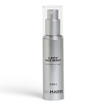 Jan Marini C-ESTA Face Serum (1 fl. oz.)