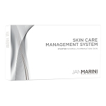 Jan Marini Starter Skin Care Management System - Normal / Combination (5 pieces set)
