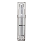 Jan Marini Transformation Face Serum (1 fl oz/ 30 ml)