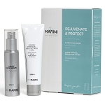 Jan Marini Rejuvenate and Protect Marini Physical Protectant SPF 45 (set) ($171 value)