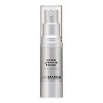 Jan Marini Marini Luminate Eye Gel (0.5 oz)