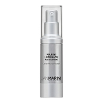 Jan Marini Marini Luminate Face Lotion (1.0 fl oz / 30 ml)