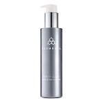 CosMedix Purity Clean Exfoliating Cleanser (5.0 fl oz / 150 ml)