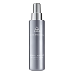 CosMedix Benefit Balance Antioxidant Infused Toning Mist (5.0 fl oz / 150 ml)