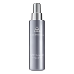 CosMedix Purity Balance Exfoliating Prep Toner (5.0 fl oz / 150 ml)