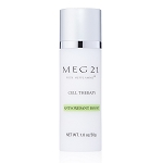 MEG 21 Cell Therapy Anti-Oxidant Boost (1.0 oz / 30 g)