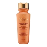 Marula Intensive Repair Conditioner (260 ml / 8.79 fl oz)
