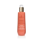 Marula Intensive Treatment & Styling Oil (3 fl oz)
