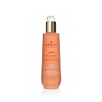 Marula Light Hair Treatment & Styling Oil (3 fl oz)