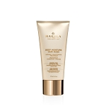 Marula Deep Moisture Hair Mask (177 ml / 6 fl oz)