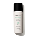 MDSolarSciences Daily Anti-Aging Moisturizer SPF 30 ( 50 ml / 1.7 fl oz)