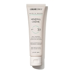MDSolarSciences Mineral Creme SPF 50 ( 48 g / 1.7 oz)