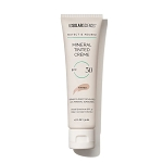 MDSolarSciences Mineral Tinted Creme SPF 30 ( 48 g / 1.7 oz)