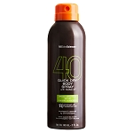 MDSolarSciences Quick Dry Body Spray SPF 40 ( 148 ml / 5 fl oz)