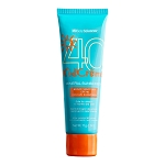 MDSolarSciences KidCreme Mineral Sunscreen Broad Spectrum SPF 40 (71 g / 2.54 oz)