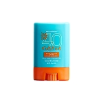 MDSolarSciences KidStick Mineral Sunscreen Broad Spectrum SPF 40 (12 g / 0.4 oz)