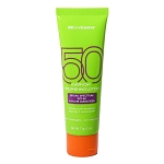 MDSolarsciences Everyday Nourishing Lotion SPF 50 (71 g / 2.5 oz)