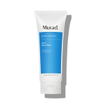 Murad Acne Body Wash (8.5 oz) (Oily and Acne Prone Skin) (8.5 oz / 250 ml)