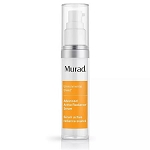 Murad Advanced Active Radiance Serum (1 fl oz / 30 ml)