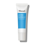 Murad Anti-Aging Moisturizer Broad Spectrum SPF 30 | PA+++ (Acne Control) (1.7 oz / 50 ml)