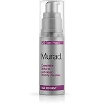 Murad Complete Reform with Glyco Firming Complex (1.0 oz) (Age Reform)
