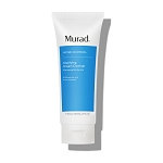 Murad Time Release Acne Cleanser (6.75 fl oz / 200 ml) (Anti-Aging Acne)