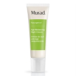 Murad Age-Balancing Night Cream (1.7 oz / 50 ml)