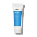 Murad Clarifying Cleanser (6.75 fl oz / 200 ml)