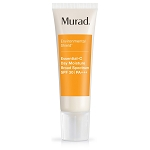Murad Essential-C Day Moisture Broad Spectrum SPF 30 | PA+++ (Environmental Shield) (1.7 fl oz / 50 ml)