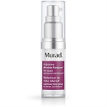 Murad Intensive Wrinkle Reducer for Eyes (AGE REFORM) (0.5 oz / 15 ml)