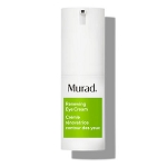 Murad Renewing Eye Cream (Resurgence) (0.5 fl oz / 15 ml)