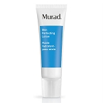 Murad Skin Perfecting Lotion (Normal to Oily Skin) (1.7 fl oz / 50 mL)