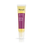Murad Soothing Skin and Lip Care (Age Reform) (0.5 oz / 15 g)