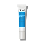 Murad Rapid Relief Acne Spot Treatment (Acne Control) (0.5 fl oz / 15 ml)