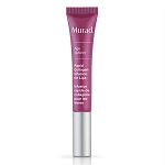 Murad Rapid Collagen Infusion for Lips (Age Reform) (0.33 fl oz / 10 ml)