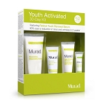 Murad Youth Activated 30-Day Kit (set) ($84 value)