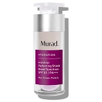 Murad Invisiblur Perfecting Shield Broad Spectrum SPF 30 | PA+++ (1 fl oz / 30 ml)