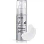 Murad Eye Lift Firming Treatment (Professional) (1 fl oz / 40 pads)