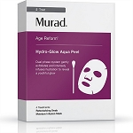 Murad Hydro-Glow Aqua Peel (Age Reform) (4 treatments)