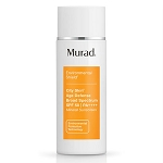 Murad City Skin Age Defense Broad Spectrum SPF 50 | PA++++ (Environmental Shield) (1.7 fl oz / 50 ml)