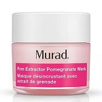 Murad Pore Extractor Pomegranate Mask (Pore Reform) ( 1.7 oz / 50 g)