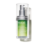 Murad Retinol Youth Renewal Eye Serum (Resurgence) (0.5 fl oz)
