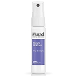 Murad Beauty RESTore Sleep Oral Spray (1 fl oz)
