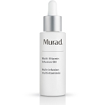 Murad Multi-Vitamin Infusion Oil (1 fl oz)