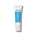 Murad Outsmart Acne Clarifying Treatment (Acne) (1.7 fl oz / 50 ml)