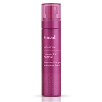 Murad Prebiotic 3-In-1 Multimist (Hydration) (3.4 fl oz / 100 ml)