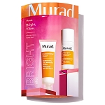 Murad Bright Vibes | Brighten + Protect [Limited Edition $51 Value] (set)