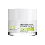 NIA24 Neck Sculpting Complex (50 ml / 1.7 fl oz)