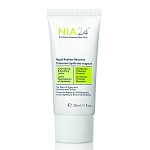 NIA24 Rapid Redness Recovery (30 ml / 1.0 fl oz)